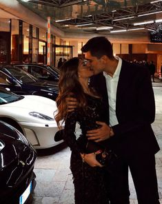 The best millionaire dating website. If you want to start a series relationship, join us now. The best millionaire dating website. If you want to start a series relationship, join us now. Classy Couple, Couple Chic, Rich Couple, Elegant Couple, Cute Relationship Goals, Cute Relationships, Relationship Timeline, Relationship Stages, Relationship Meaning