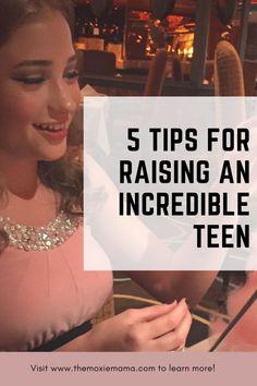 Triple P Parenting Raising Teenagers, Parenting Teenagers, Parenting Styles, Parenting Teens, Parenting Advice, Parenting Classes, Raising Daughters, Teenage Daughters, Parenting Quotes