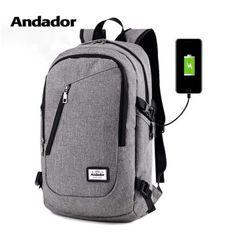 Unisex Fashion Satchel Messenger Bags American And Peru Flag Crossbody Shoulder Bag Traveling Bag For School//Work//Trips