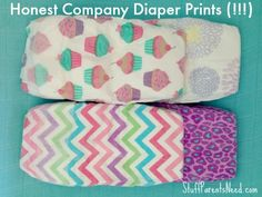 Honest Company Diapers Bundle: An Honest Assessment - Stuff Parents Need Honest Company Diapers, Honest Diapers, Cute Baby Twins, Baby Love, Toddler Dolls, Baby Dolls, Honest Baby Products, Random Kid, Baby Doll Nursery