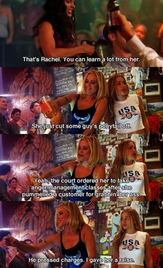 Coyote Ugly — on Rotten Tomatoes 27 Movies That Are Good Even Though Most Movie Critics Think They're Shitty Maxwell Caulfield, Coyote Ugly, Grease 2, Brendan Fraser, Love Quotes Funny, Tv Quotes, Girl Quotes, Actor Quotes, Famous Movie Quotes