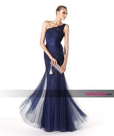 Kadinamoda.Com- 2014 Abiye Modelleri , http://kadinamoda.com/?p=2199 , cocktail 2014 #2014AbiyeModelleri #Abiye #AbiyeModelleri #UzunAbiye #KisaAbiye #Cocktail #2014Cocktail #GeceElbisesi #AbiyeElbiseler #Abiyeler #Moda #Fashion #ModaAbiye #TrendAbiye #Modelleri