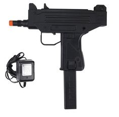 Other Militaria Dedicated Mini Tactiacl Cord Clip For Walkie Emt Black--airsoft Superior Performance