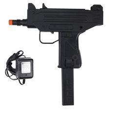 Militaria Dedicated Mini Tactiacl Cord Clip For Walkie Emt Black--airsoft Superior Performance