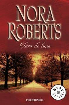 PORTADAS DE LIBROS DE NORA ROBERTS - Buscar con Google
