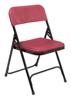 National Public Seating 800 Series Steel Frame Premium Li... https://www.amazon.com/dp/B002TEJS12/ref=cm_sw_r_pi_dp_x_75A5yb9X030WN