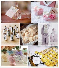 Trouvez le cadeau d invité de mariage idéal pour votre cérémonie ! e717efa77c3