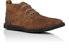 Shop New Arrivals for Designer Clothing, Shoes, Bags & Accessories. See our large collection of Designer Clothing, Shoes and Bags. Suede Chukka Boots, John Varvatos, Bag Accessories, Ankle, Stars, Shopping, Collection, Fashion, Moda