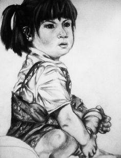 anna-gimenez-retrats-ilustraciones-retratos-encargo-portraits-sabadell-barcelona-pop-art-original-regalo-clasicos-color-carboncillo-tinta-tempera-lapiz-artista-pintura-bodegon-paisaje-nena-girl