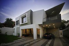 fancy houses - Google Search