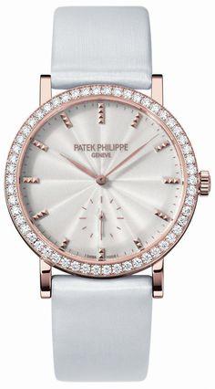 d8431b4c766 Patek Philippe watches for women  watchesforwomen Skagen Watches