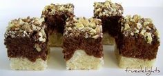 Almond and Date Cake Food Cakes, Cupcake Cakes, Cake Recipes, Dessert Recipes, Date Cake, Star Cakes, Different Cakes, Yummy Cupcakes, Vegan Sweets