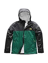 The North Face Jacket - The North Face Perrito Reversible Jacket Black Baby Raincoat, Yellow Raincoat, Hooded Raincoat, Waterproof Rain Jacket, Raincoats For Women, Matching Family Outfits, Baby Outfits Newborn, North Face Jacket, Vest Jacket