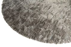 Cosy Round #Cravt #Original #Craftsmanship #Living #Furniture #Design #Luxury #Leather #Carpet