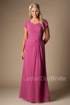 modest-bridesmaid-dress-layla-front.jpg