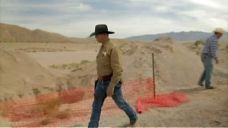 Exclusive: Did feds kill rancher's cows, dig mass grave? | Fox News Video 4/15/14