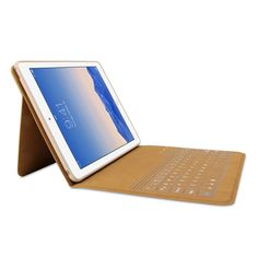Keyboard Protection Case for iPad Air 2