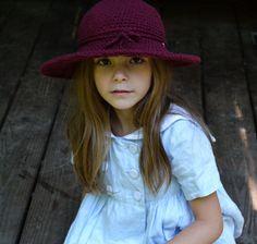 74 mejores imágenes de Sombreros De Ala  5a11b916daf