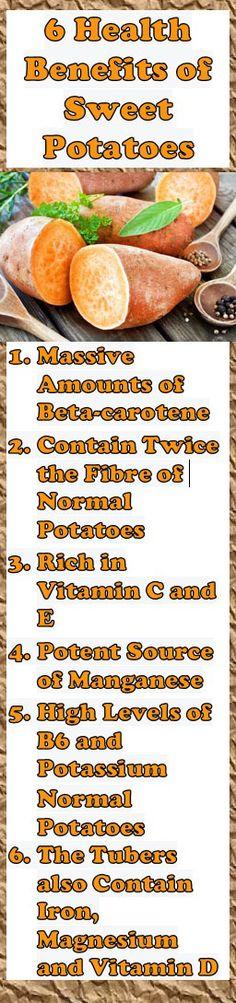Benefits of Vitamin D3 - http://www.amazon.com/supplement-ingredients-artificial-requirements-guarantee/dp/B00GALDRXU
