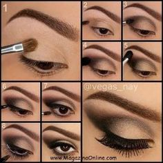 make-up-for-brown-eyes