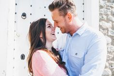 Engagement shoot by www.lemonadepictures.co.uk