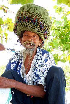"Jamaica  Jahmaica .................. #GlobeTripper® | https://www.globe-tripper.com | ""Home-made Hospitality"""