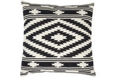 Best kussens images cushion home decor and