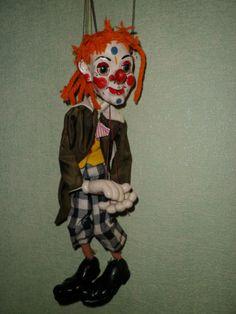 Pelham-Puppet-Baby-Bimbo-Boxed