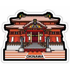 沖縄   POSTA COLLECT