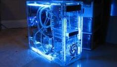 1000 Images About Gaming Computers On Pinterest Gaming