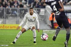 FBL-FRA-LIGUE1-BORDEAUX-PSG Neymar Vs, Football Match, Paris Saint, Saint Germain, Psg, Still Image, Bordeaux, Saints, Bordeaux Wine