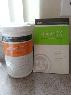 Le-Vel Thrive capsules & shake mix & DFT for pain relief, energy, metabolism booster with natural ingredients!Thrive Get Fit With Me In 8wks! http://shanjny1.le-vel.com/