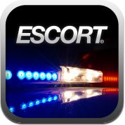 Escort Live RadarPrice FreeEscort Live Radar by ESCORT Inc is a navigation app that provides you with the worlds most advanced realtime radar and laser ticket protectionE. Ipa, Android Apps, Transportation, Chester, Open House, Showroom, Thursday, March, Ribbon
