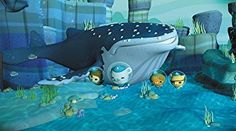 Image result for octonaut mantaray Octonauts Party, Baby Car Seats, Dinosaur Stuffed Animal, Toys, Children, Animals, Image, Toddlers, Boys