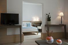www.grandhotelalassio.it