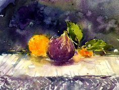 Fig by Sherry Schmidt, via Flickr