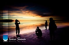 The Best view of Salar Uyuni