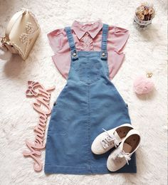 Best skirt outfits for teens casual summer dresses ideas Dresses For Teens, Trendy Dresses, Trendy Outfits, Cute Dresses, Cool Outfits, Summer Outfits, Prom Dresses, Party Outfits, Summer Dresses