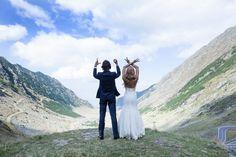 Unvergessliche Hochzeitsbilder Ideen und Tipps für aussergewöhnliche Hochzeitsfotos