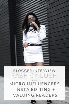 blogging tips, instagram tips, branding your blog, how to blog for beginners,