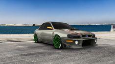 Checkout my tuning 2000 at Wrx Sti, Subaru Impreza, Video Games, Apps, Car, Videogames, Automobile, Vehicles, App