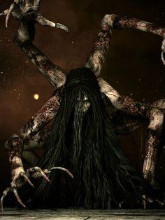 Os Games Mais Assustadores De Todos Os Tempos http://wnli.st/1Y9ojK1