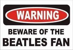 Beatlemaniac