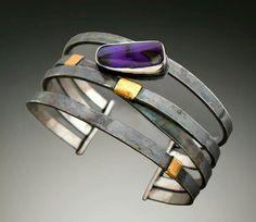 Bohem bracelet