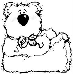 116 Best Teddy Bears Coloring Art Print Pages Colouring