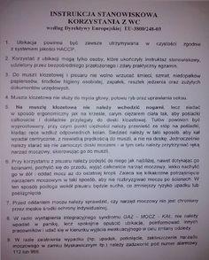 instukcja korzystania z toalety - Sadistic.pl