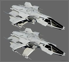 northstar135_1_by_ephalanx-d8faly3.png
