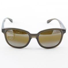 60a80da727 Vuarnet VL 1011 Uni Sunglasses Col. 0003 7184 Brown with Yellow Green Based  SKILYNX Lenses - Theaspecs.com