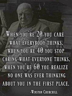 Ideas For Quotes Truths Wisdom People Thoughts Wise Quotes, Quotable Quotes, Great Quotes, Quotes To Live By, Motivational Quotes, Funny Quotes, Inspirational Quotes, Quotes Of Wisdom, Free Your Mind Quotes