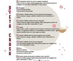 Dr. Bolio Diät zur Gewichtsreduktion